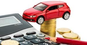 auto-unterhaltskosten